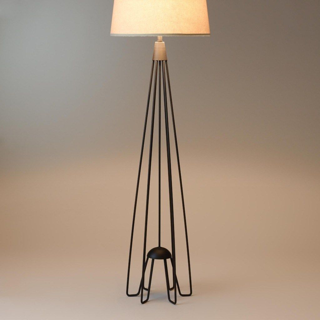 Lamp Shades Near Me Fair Floor Lamps Near Me  Ololoshka  Pinterest  Floor Lamp Inspiration