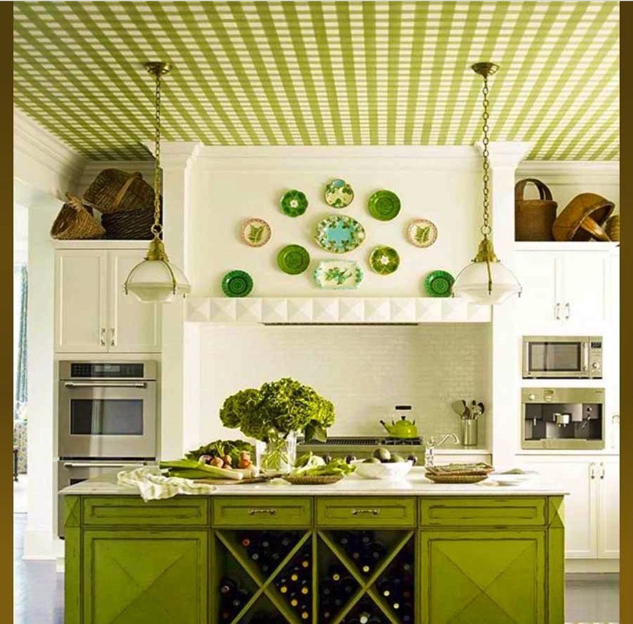 pin by dianne percy warner on kitchens pinterest small galley