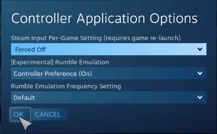 Is Rocket League Controller Not Working Here S How To Fix It Rocket League Xbox One Controller Ps4 Dualshock Controller