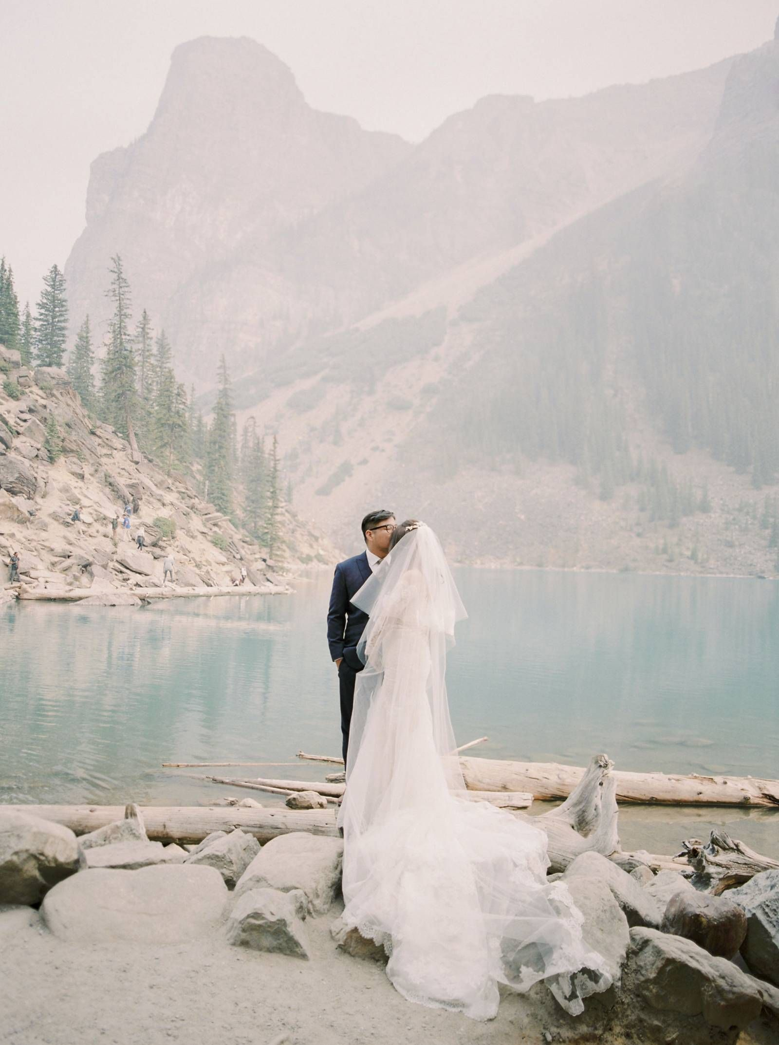 Win an incredible 7k wedding photography package from
