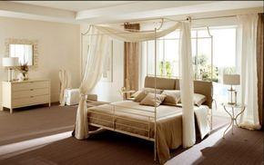 Italienisches Schlafzimmer ~ Italienisches schlafzimmer quartos pinterest