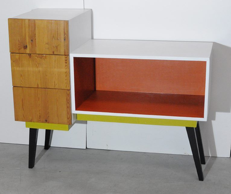 d serte pur e par atelier d 39 co solidaire r cup 39 cr ative pinterest. Black Bedroom Furniture Sets. Home Design Ideas