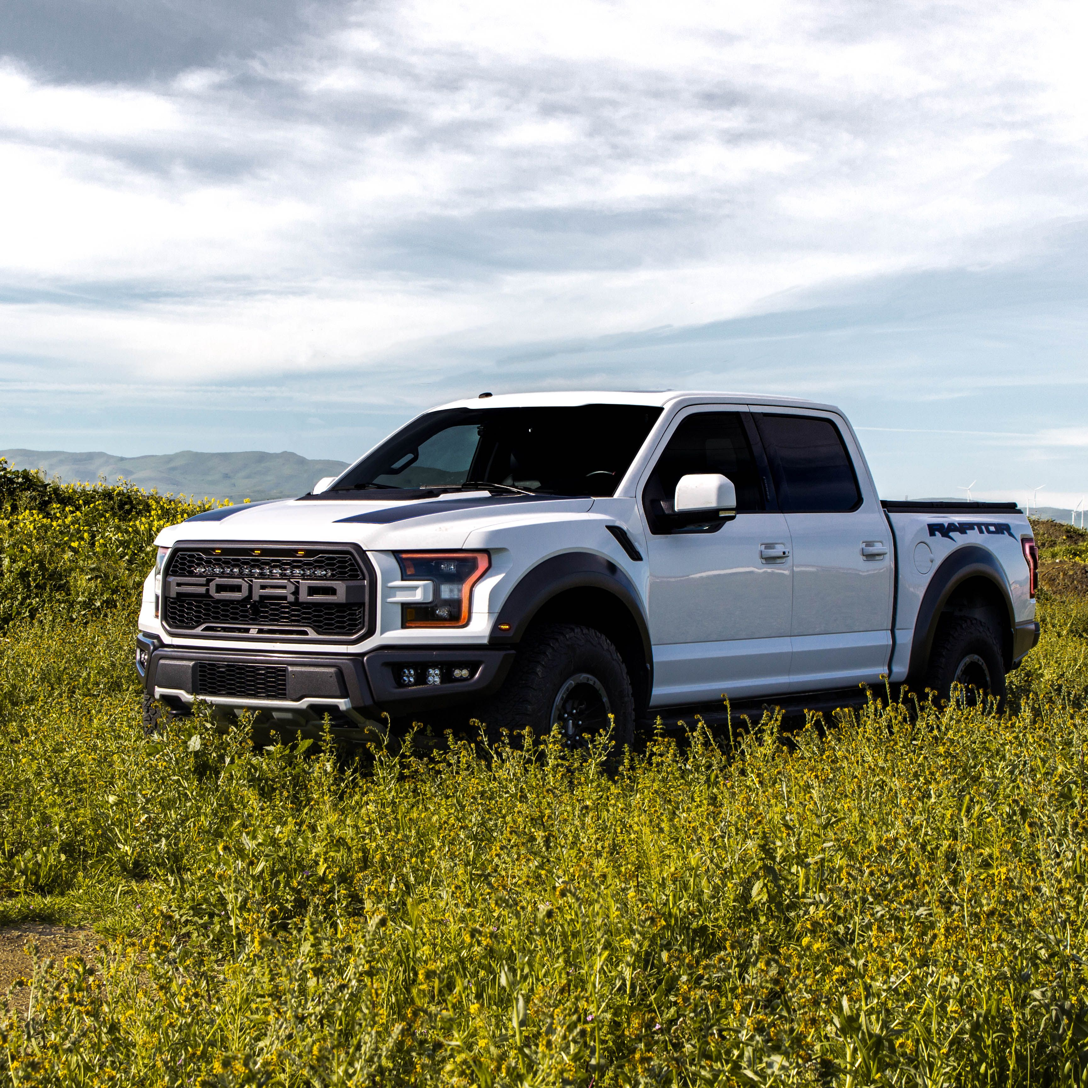 Fall Ford F 150 Raptor Raptor Ford150 Billbrownford F150raptor Fordf150raptor Livonia Ford New Trucks