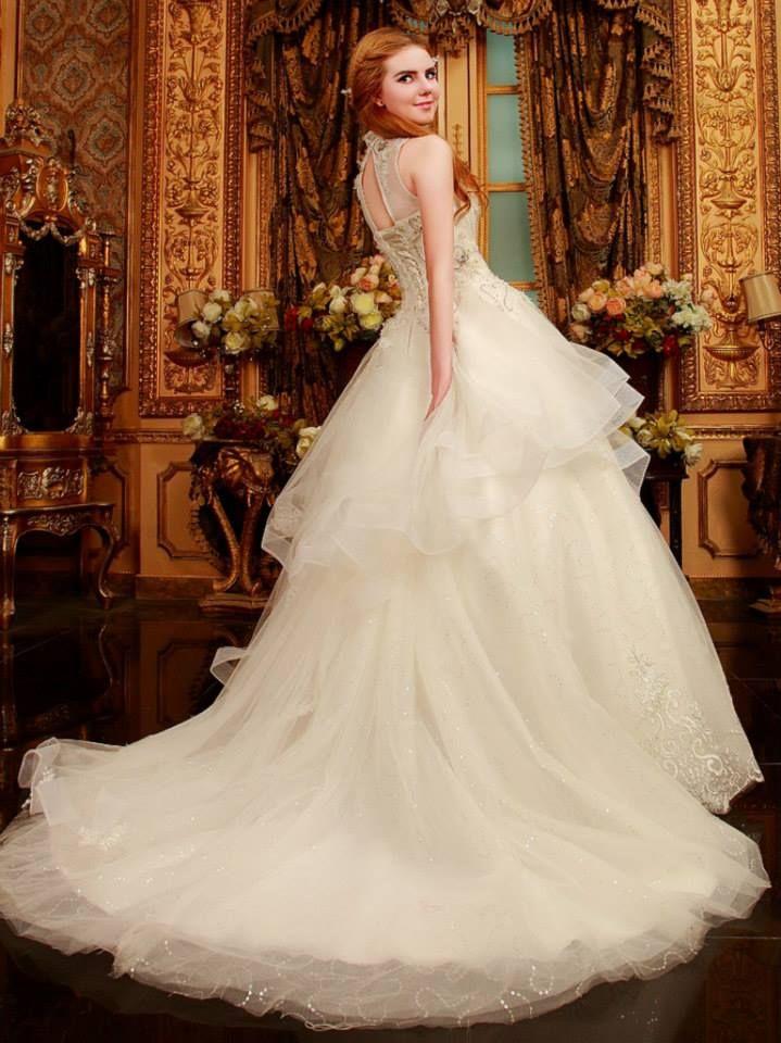 Xp Bridal Jual Gaun Pengantin Murah Wedding Gown Gaun Pengantin