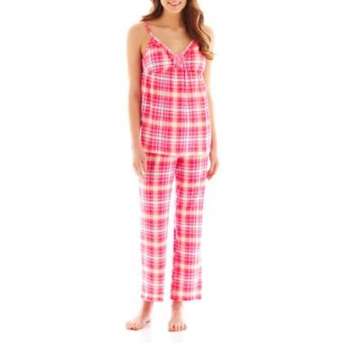 efa0e326bc4 PJ Couture® Pajama Set found at  JCPenney