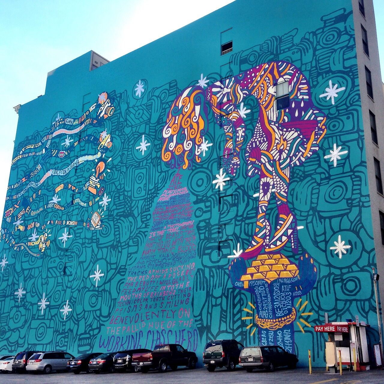 Please save the Supermodel mural in LA!    http://www.change.org/petitions/city-of-los-angeles-keep-the-foster-the-people-mural