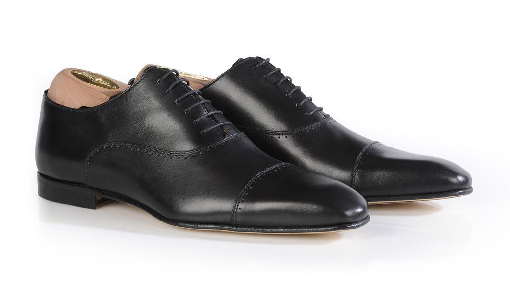 Soldes Chaussure homme Richelieus Stresa - Soldes Chaussures Ville homme -  Bexley 875d596cc6d7