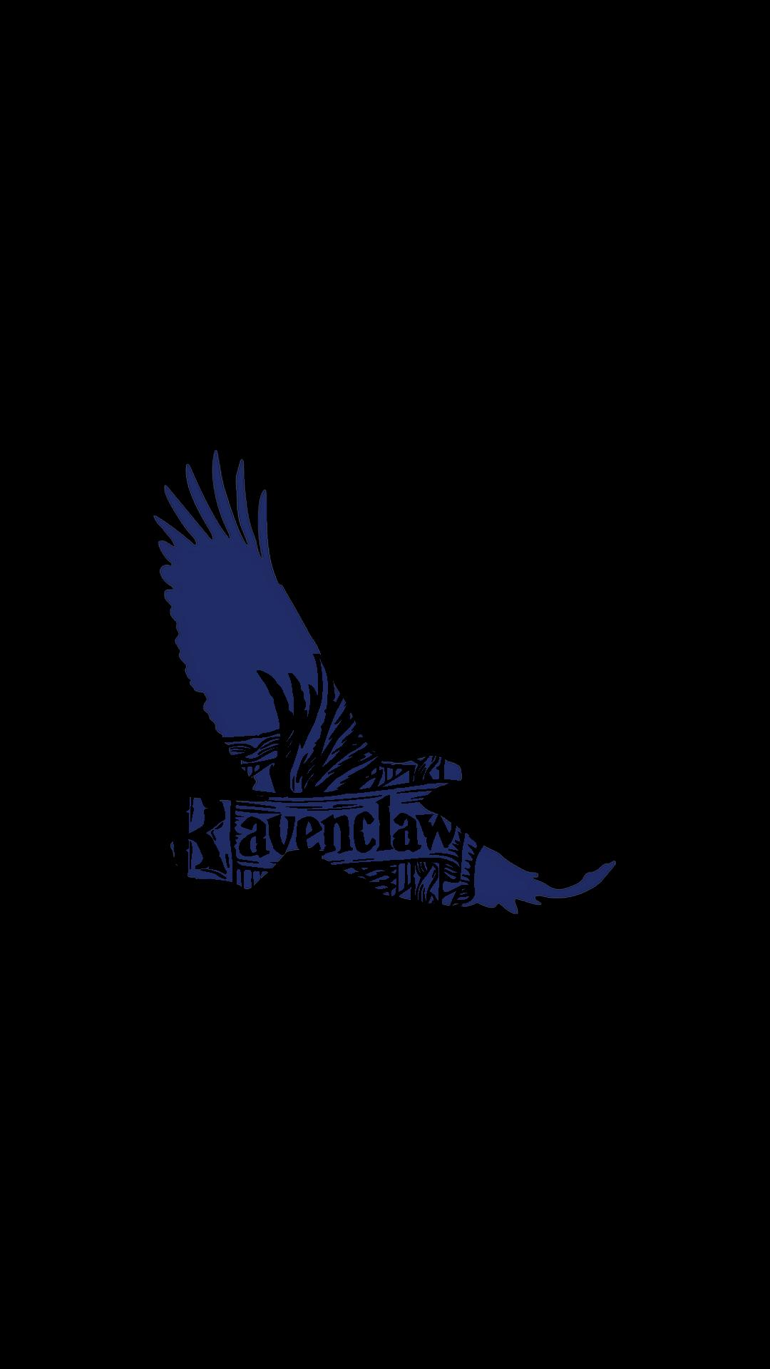 Patrxnus Harry Potter Ravenclaw Harry Potter Wallpaper Ravenclaw