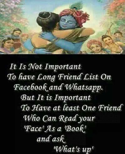 Friendship Day Quotes Fascinating Friendship Friendship Day Quotes Inspirational Quotes Pictures