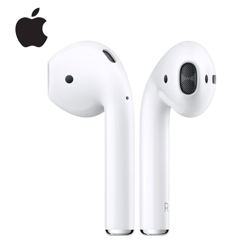 Wireless Apple Airpods 1 Ameer Jahan Bluetooth Earphones Wireless Bluetooth Earphone