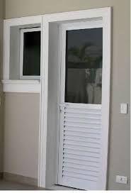 Image result for portas de aluminio branco | Porta de aluminio branco,  Porta de aluminio, Esquadrias de aluminio