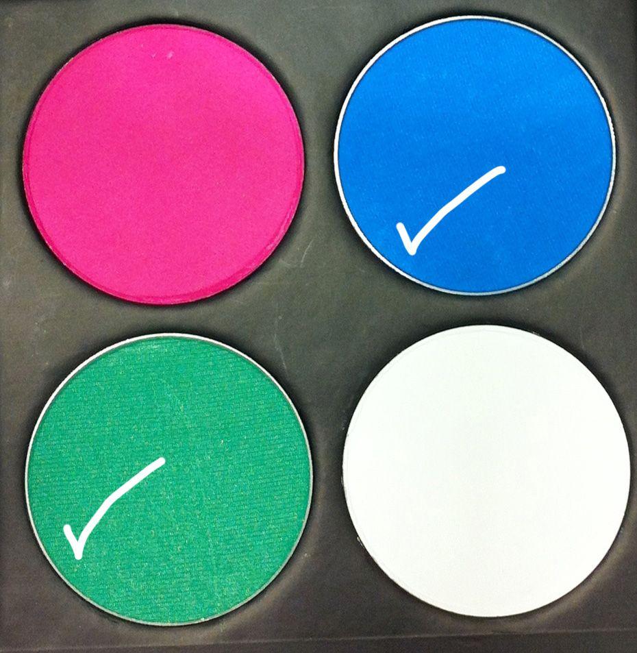 Book color palette - Book Color Palette Comic Book Color Palette Google Search