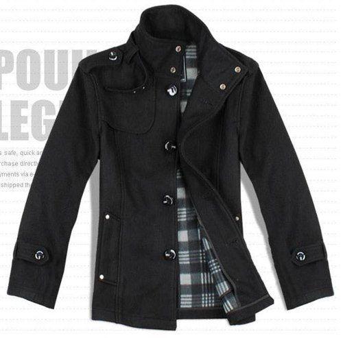 winter-coats-mens-coat-trench-coat-jacket-winter-coat-mens-jacket ...
