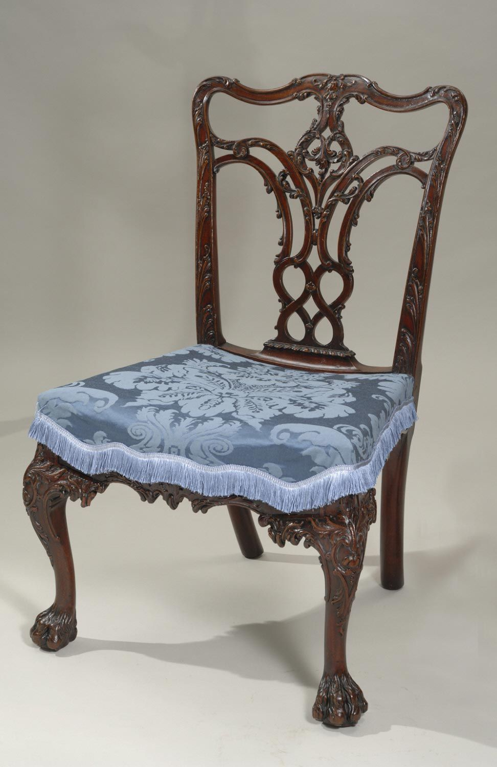 Wonderful Early American Furniture