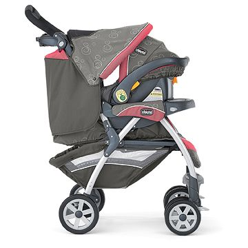 Chicco Keyfit 30 - Cortina Travel System in Foxy   Car seats ...