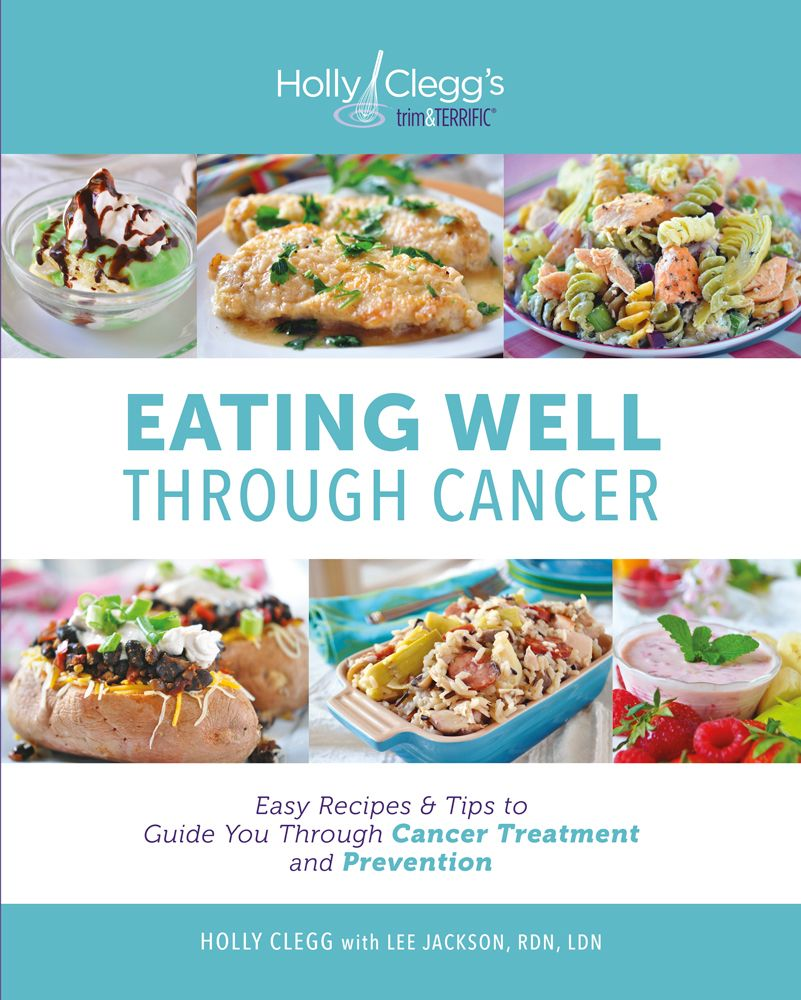 Chicken Soup For Cancer Patients Comfort Food Diet For Cancer Patients Recipe Cancer Diet Recipes Cancer Recipes Foods For Cancer Patients