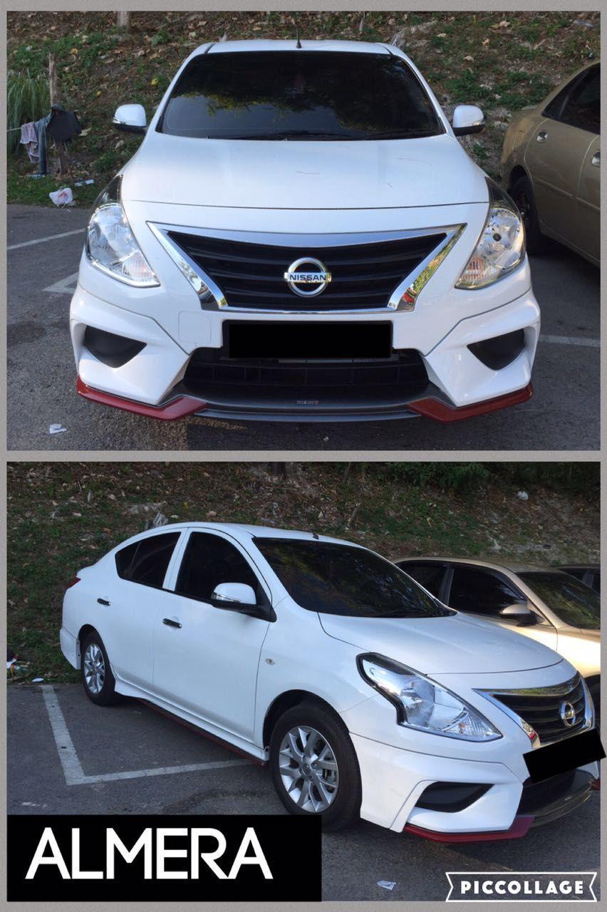 Nissan Almera Nissan almera, Car, Nissan