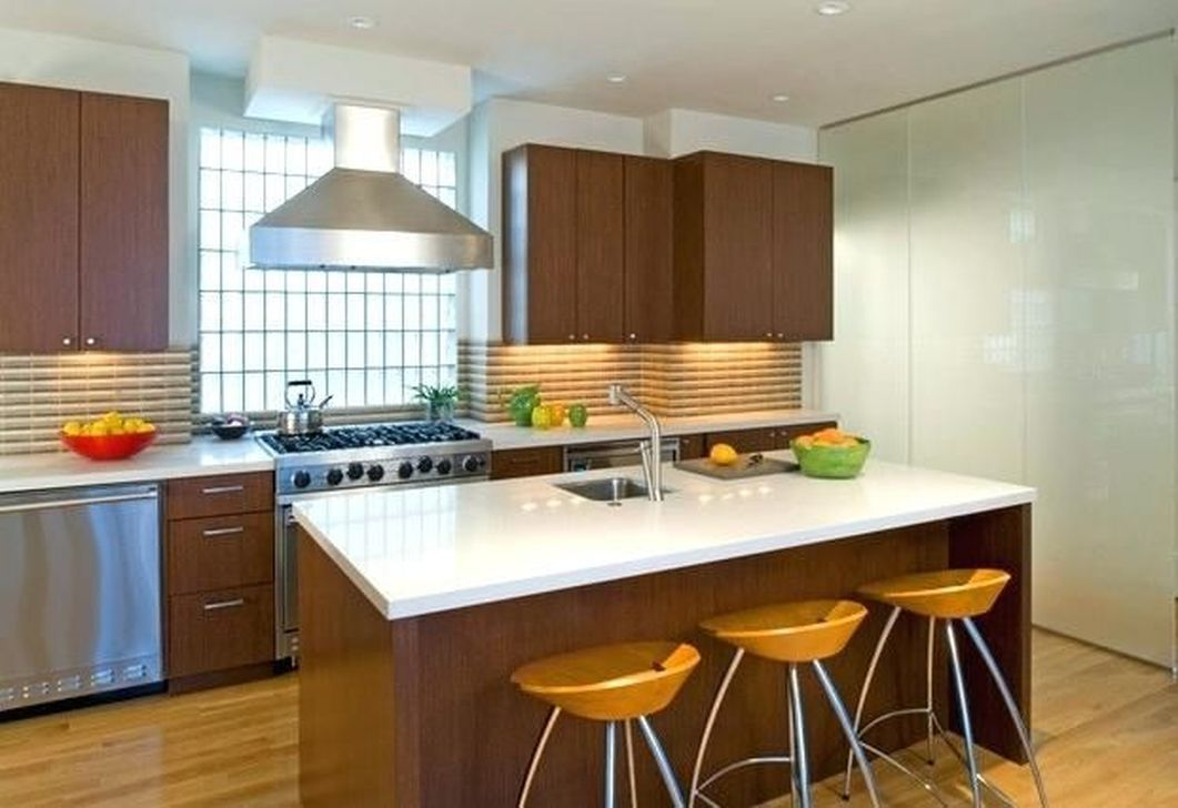 33 lovely japanese kitchen design ideas in 2020 with images modern japanese kitchen on kitchen interior japan id=75205