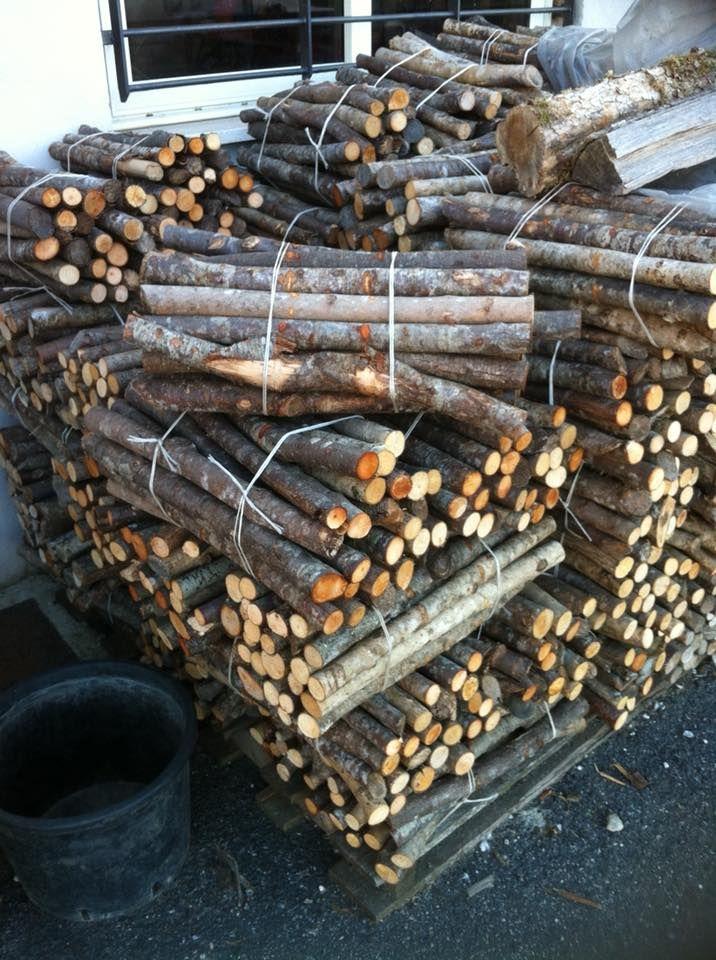 Camino a legna barbecue - La casa del barbecue brescia ...