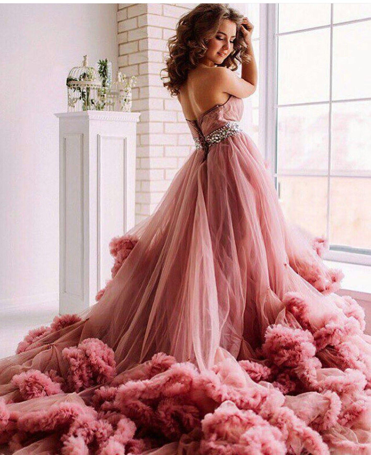 Pin de Sami Morán en novias | Pinterest | vestidos XV, Vestido de 15 ...