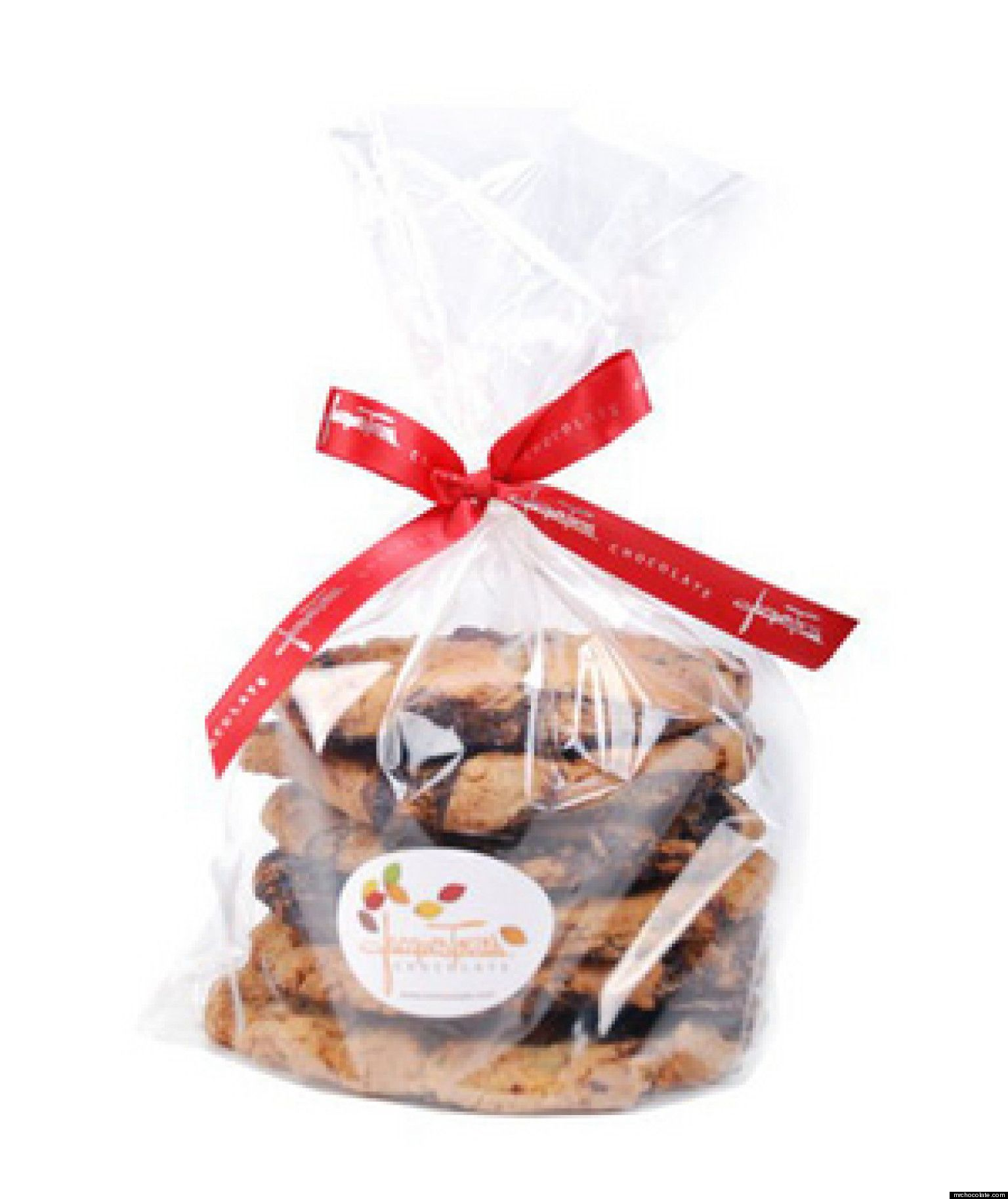 Pin on bakery gifts mail order
