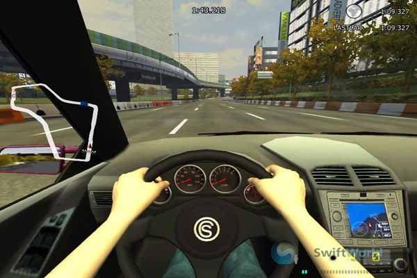 Pin En Guzel Araba Oyunlari Tek Kisilik Araba Yarisi Oyna Iki On Pinterest Online Racing Games Racing Games Games