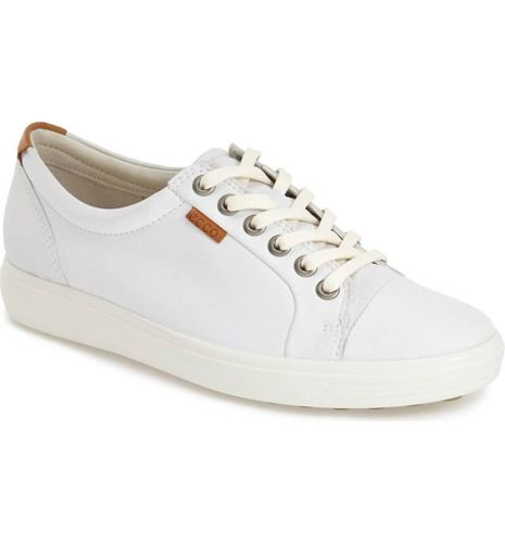 253e6b7bafcf57 White sneakers are a wardrobe staple. If you don t own a pair (or want new  ones)