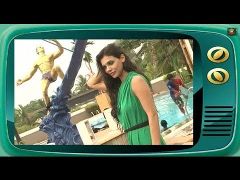 Hot sara loren adhyayan suman in ishq click on location hot sara loren adhyayan suman in ishq click on location bollywood s voltagebd Image collections