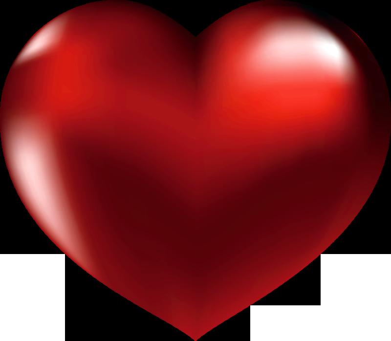 Download Clip Art Hearts | Καρδιά, Αγάπη