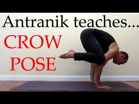 First Things First Practicing This On My Own Today Ultimate Goal Headstand Crow Pose Poses Acro Yoga Poses