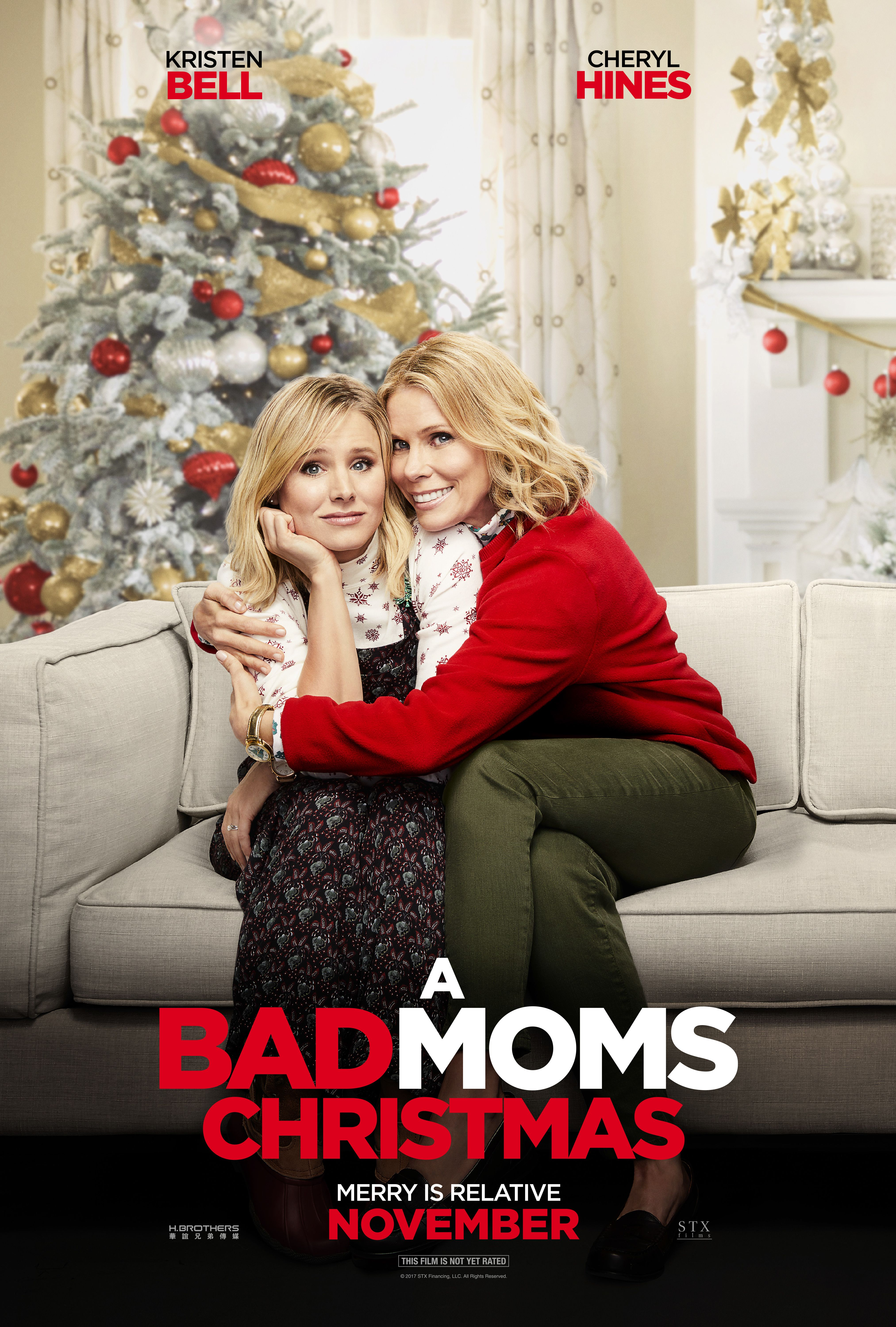 Pin On Bad Moms Official
