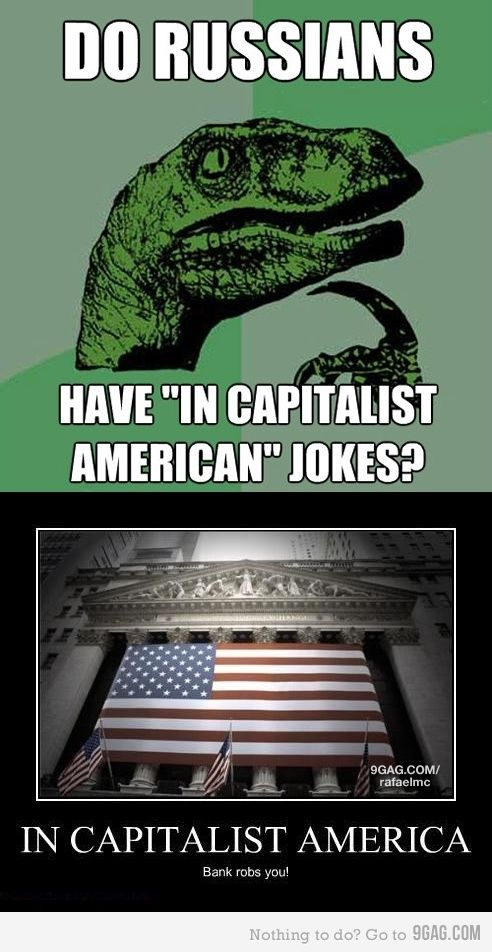 Sounds Legit Funny English Jokes America Jokes English Jokes