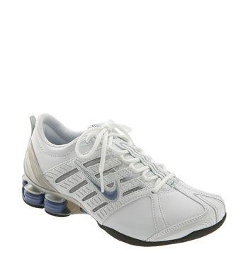 Nike 'Ballo' Dance Fitness Shoe (Women