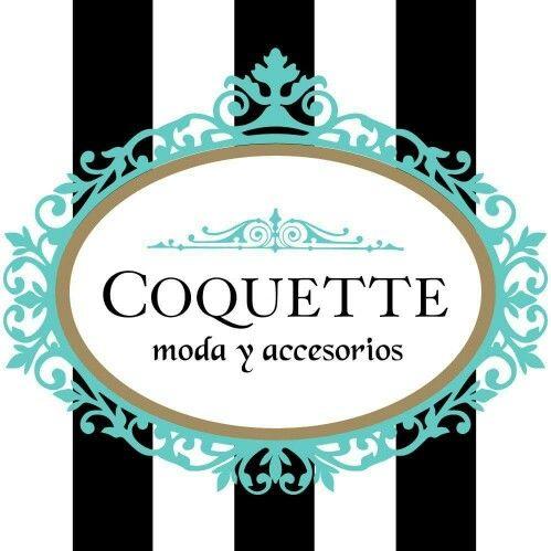 Coquette accesorios