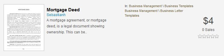 Discover instant access to hundreds of #business forms, Plan - basic rental agreement letter template