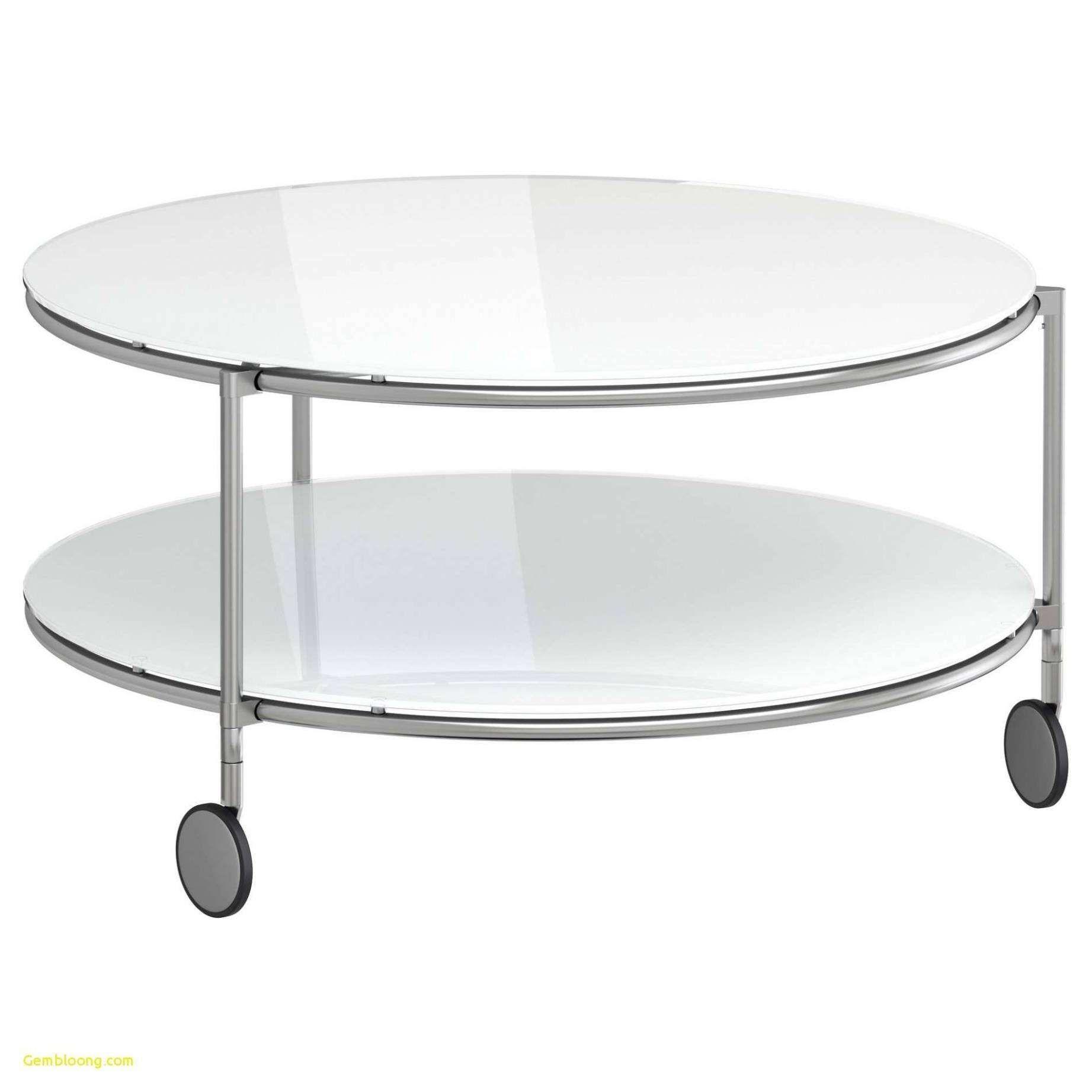Beistelltisch Glas Rund Esstisch Rund Glas Luxus 30 Ideen Beste