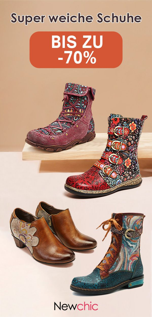 Photo of Women's fashion shoes.