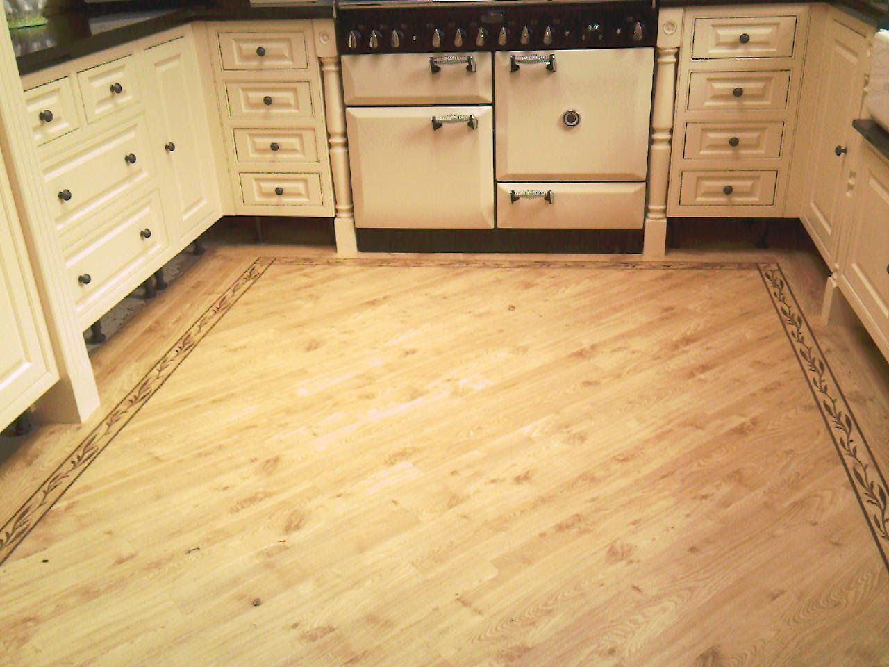 karndean design flooring  Karndean  Luxury Vinyl