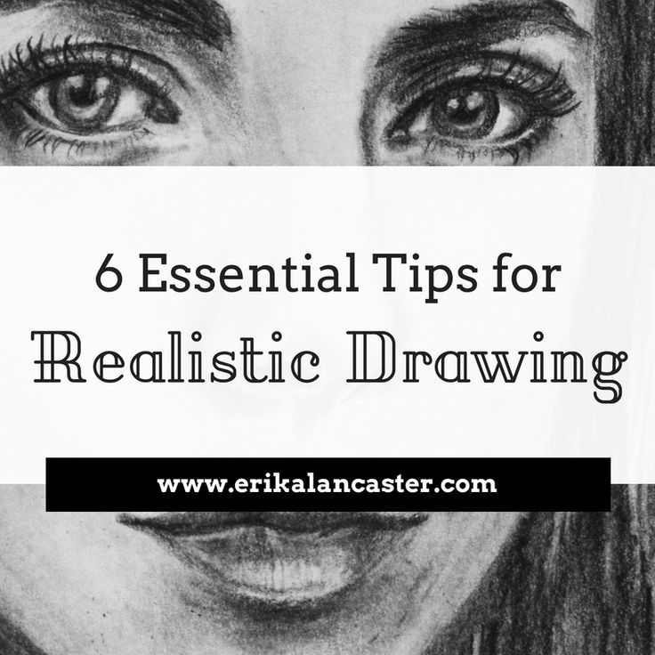 realistic drawings for beginners #realistic #drawings #for #beginners * realistic drawings ; realistic drawings for beginners ; realistic drawings of people ; realistic drawings of objects ; realistic drawings of animals ; realistic drawings nature ; realistic drawings tutorial ; realistic drawings color