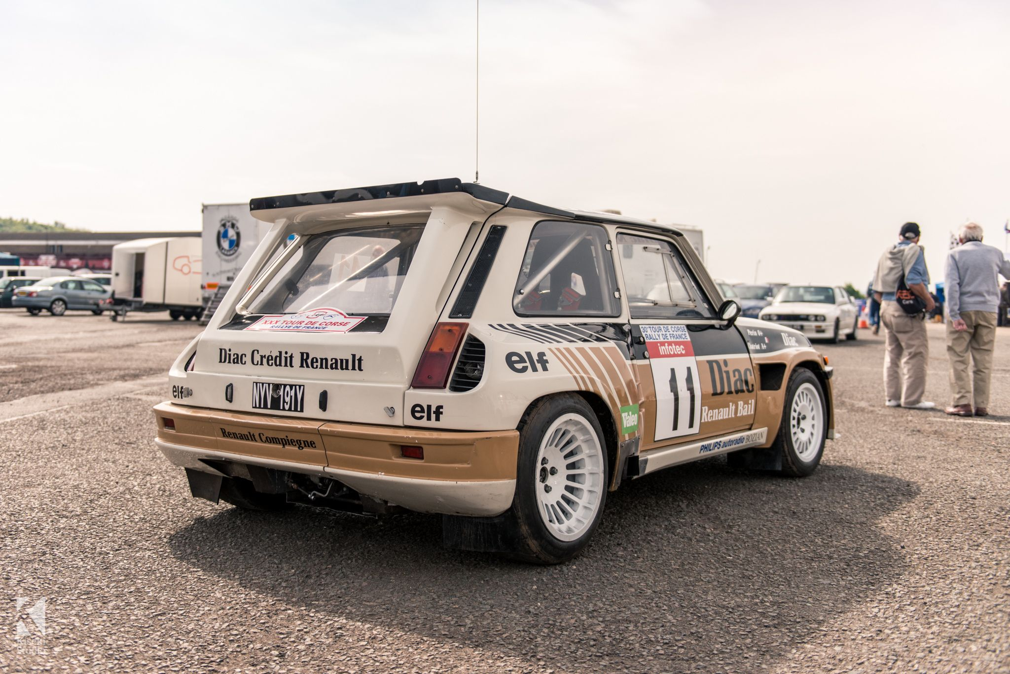 Ford escort mark i rally car ford motorsport pinterest rally car ford and cars