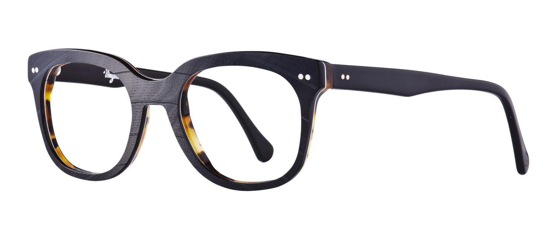 wilson vinylize eyewear glasses barrel
