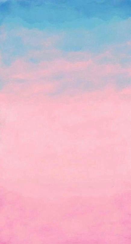 #배경화면 #아이디어 #바탕화면 #wallpapers #olivercute #invitation #wallpaper #aesthetic #귀여운 #이미지 #28pastel #untitled #elegance #couture #galaxiapink aesthetic wallpaper plain 28 Ideas for 2019 - -Pastel pink aesthetic wallpaper plain 28 Ideas for 2019 - -  Simple elegance boys baptism invitation ,  wallpapers Image by OliverCute  Best wallpaper celular bloqueo galaxia 28 Ideas  Untitled  Clouds iPhone Wallpapers by Preppy Wallpapers  Michael Miller Cotton Couture Fancy  귀여운 바탕화면 벽지, 벽지 아이디어, 웃긴 바탕화면, 만화 배경 from sevlyam.rivertables.club