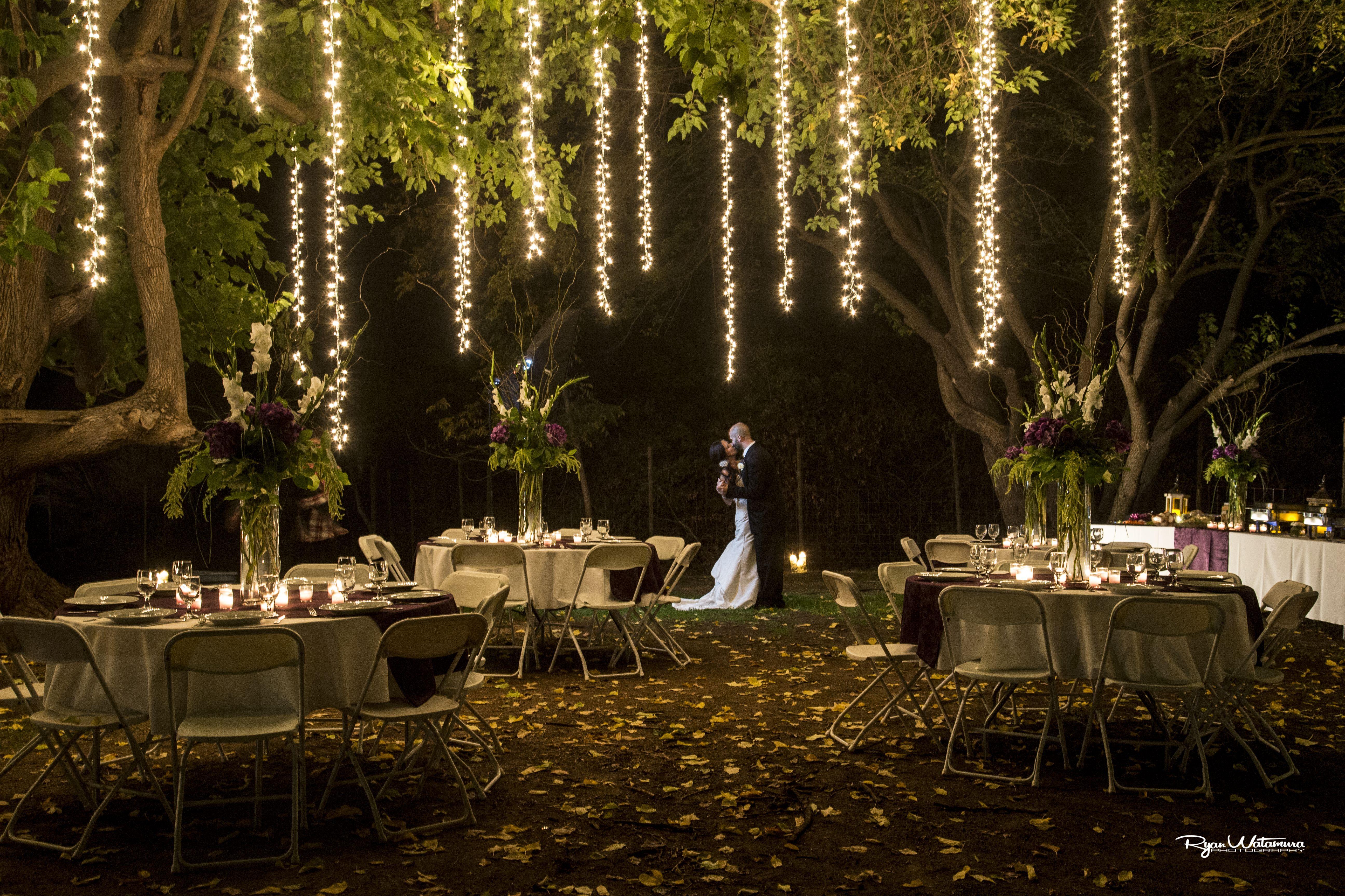 The Hollow ceremony location. Wedding reception venues