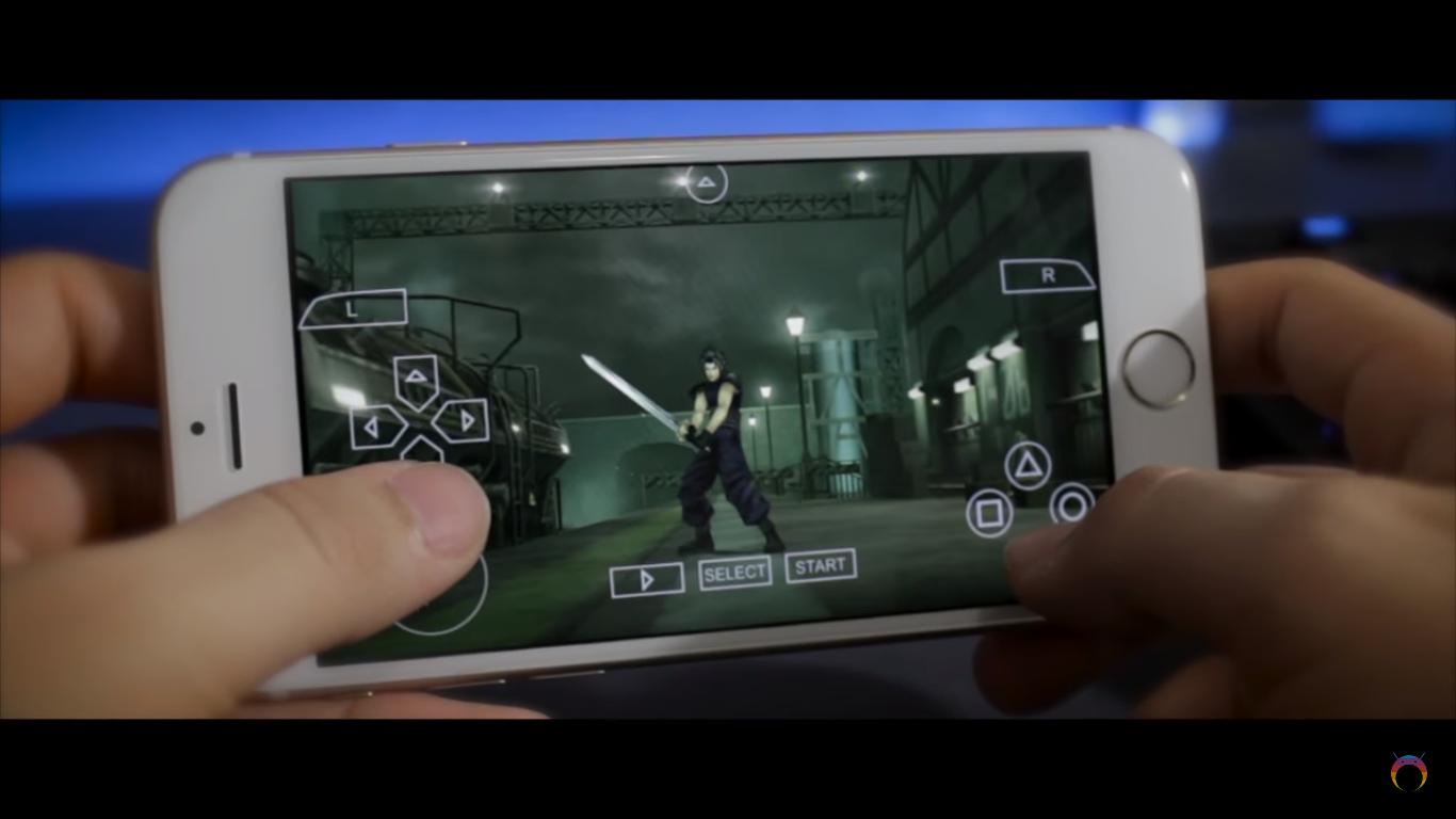 How to Download free psp emulator games on iPhone | ioscraze