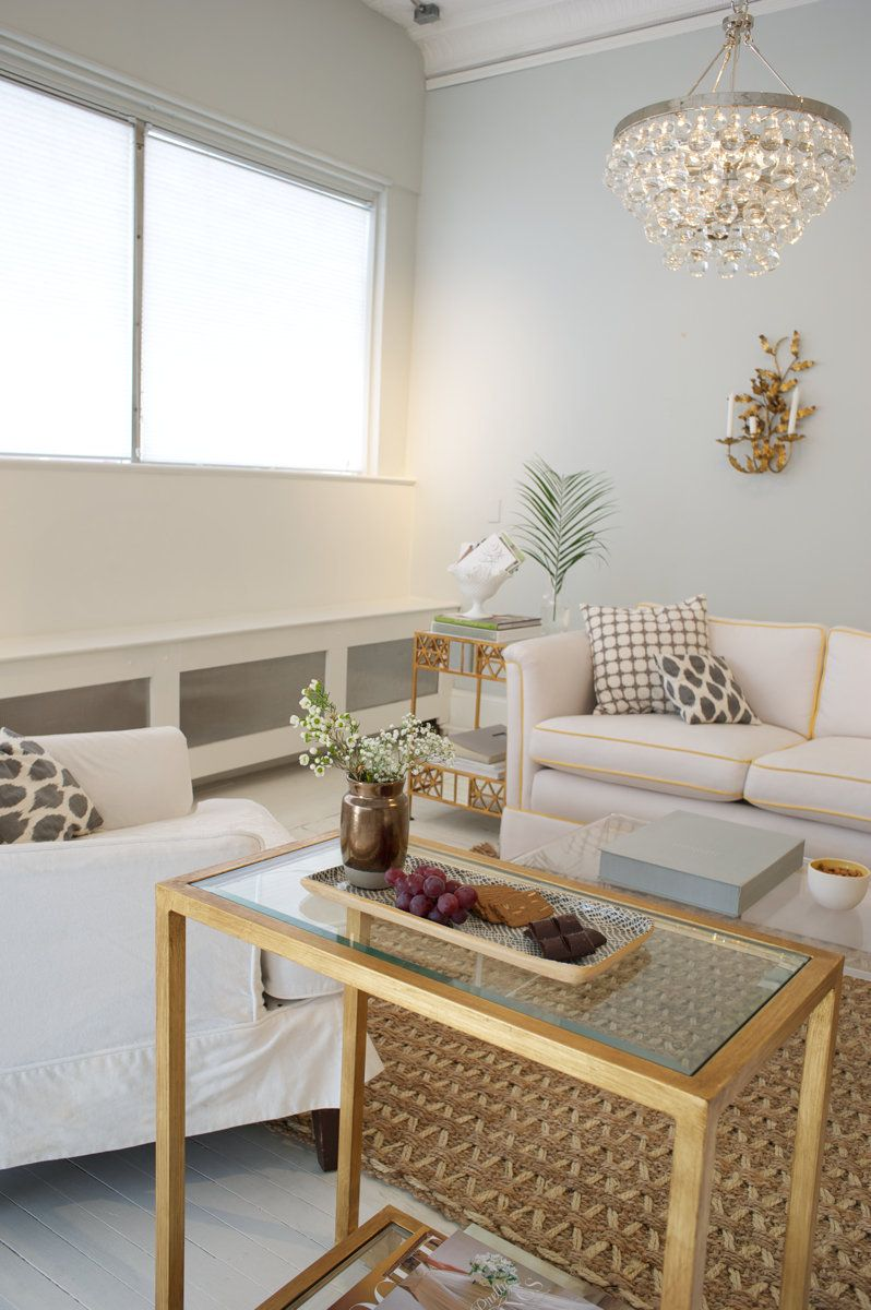 Behind the scenes with liz banfield photography pictures - Benjamin moore paint for living room ...