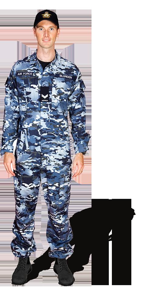 free-holic-porn-uniforms-pics