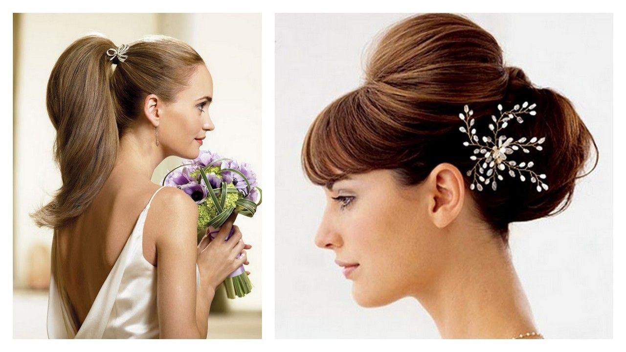 Hair beauty glossary sis hair wedding hair