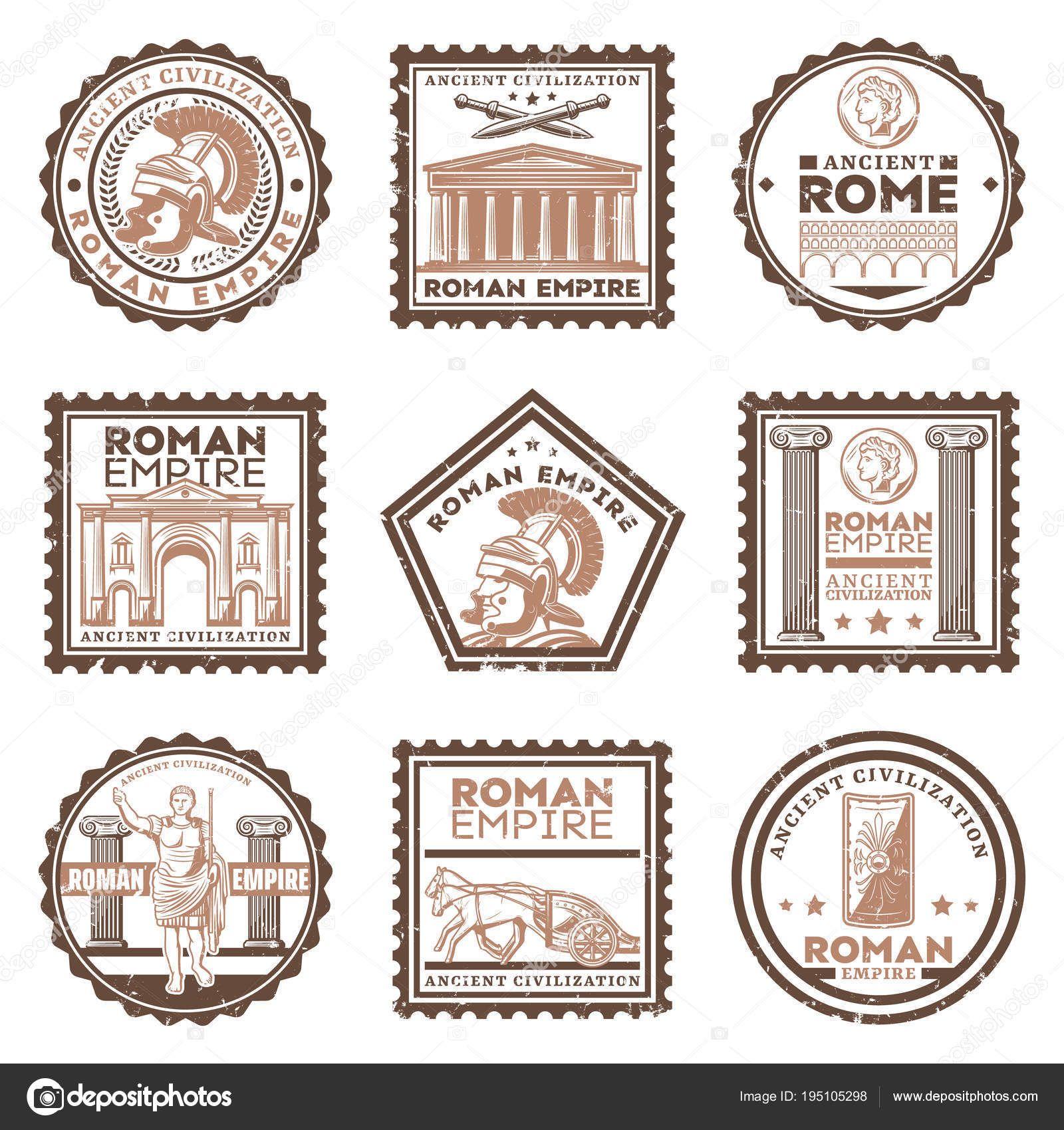 acasă job oferă roma