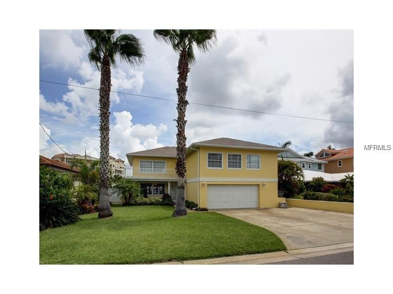 Enjoyable 216 Bayside Dr Clearwater Fl Clearwater Beach Fl Beutiful Home Inspiration Ommitmahrainfo