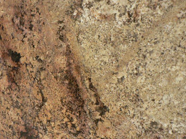 About product type slabs material granite because of its for Granite durability